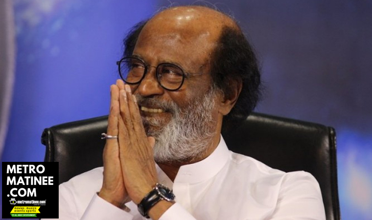 Rajinikanth_Party