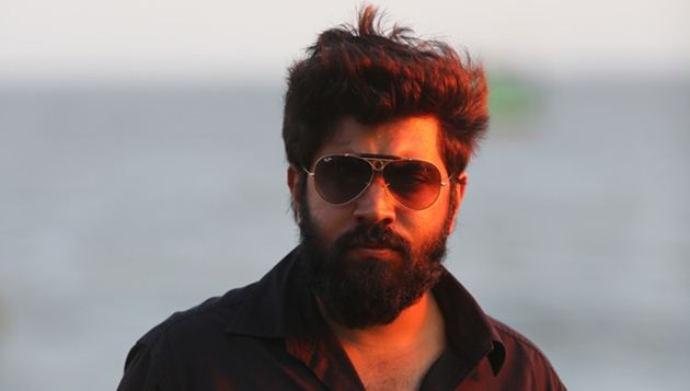 Richie-Actor-Nivin-Pauly-Press-Release