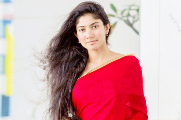 Sai-Pallavi-Hikes-Her-Fee-2