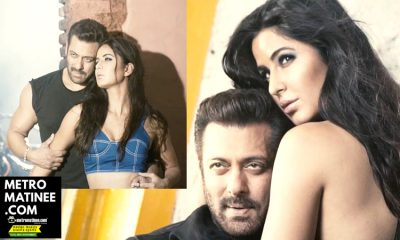 Salman_Khan_Katrina_Kaif_Hot_Photoshoot_For_Vogue