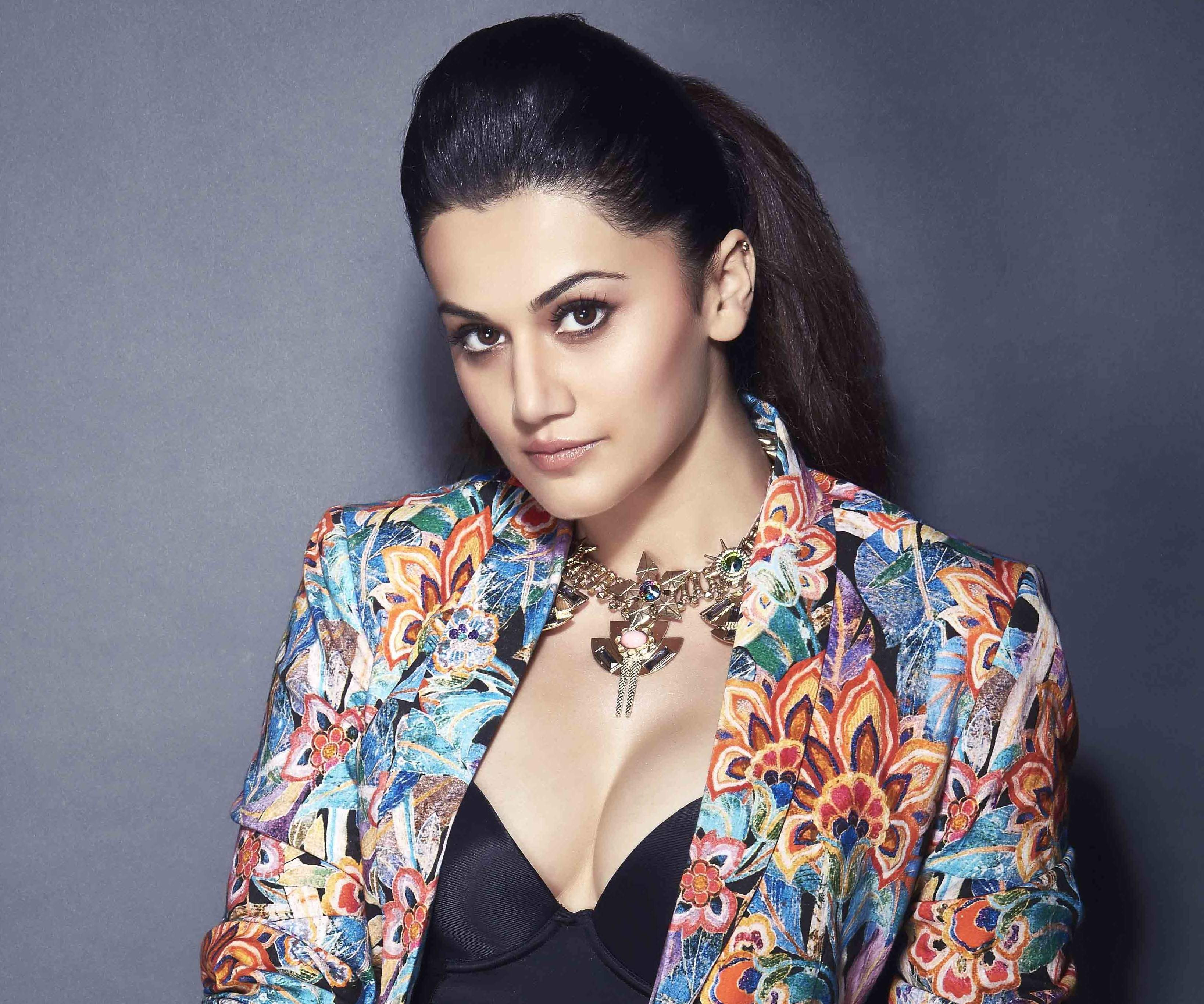 Taapsee_Pannu_11