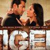 Tiger_Zinda_Hai