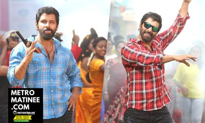 Sketch location Stills
