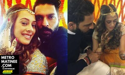 Yuvraj_Singh_Marriage_Throwback_Pictures