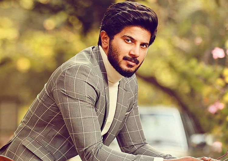 actor-dulquer-salmaan-doesnt-take-success-very-seriously-750-1508584221-1_crop