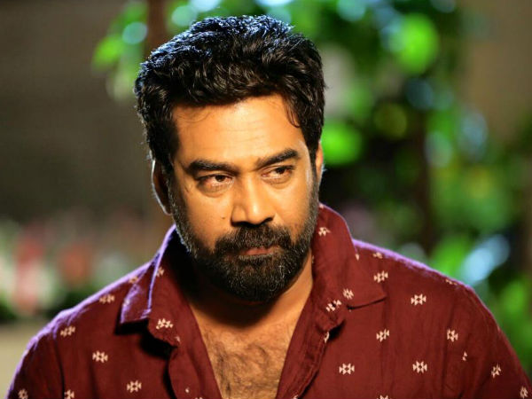 biju-menon-ready-for-father-roles-20-1453294997