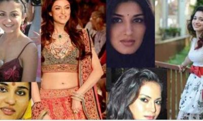 bollywood_actresses
