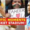 cricket_romance