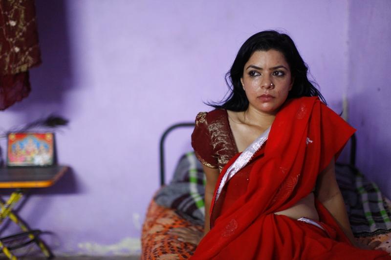 Kazhcha Indie Film Festival KIFF