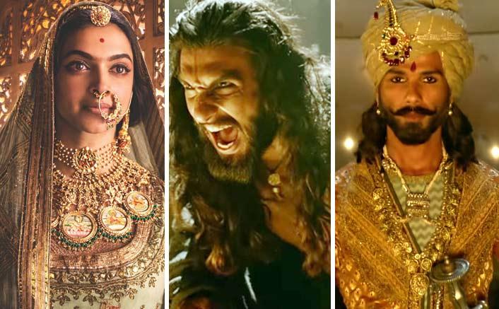 jai-rajputana-singh-threatens-burn-cinema-halls-padmavati-not-pre-screened-0001