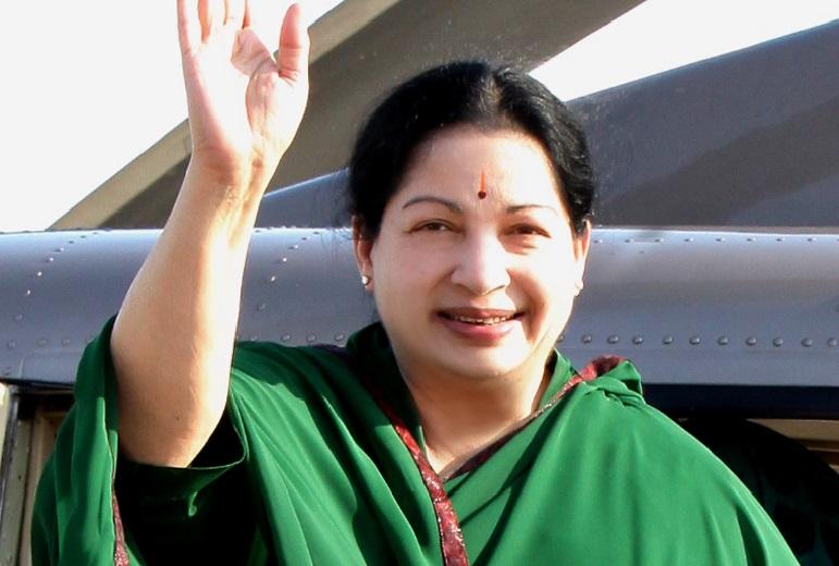 jayalalithaa fb_0