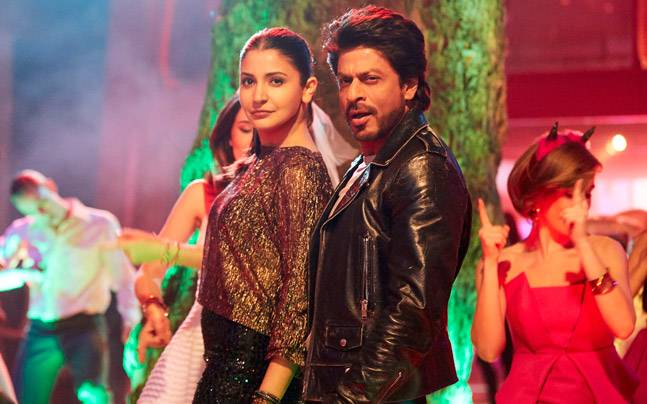 jhms-review-story_647_080417015432