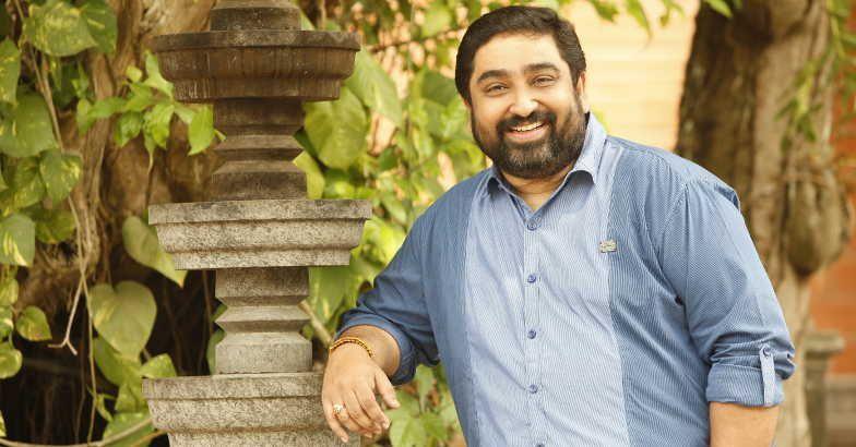 M Jayachandran's to do the Music of Mammootty's Mamankam Movie