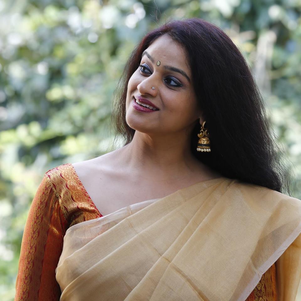 malayalam-tv-serial-movie-actress-sree-jaya-photos-64807