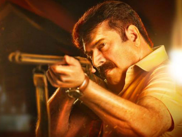 mammootty-role-abrahaminte-santhathikal-13-1505301667