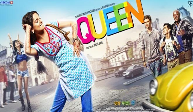 queen (1)