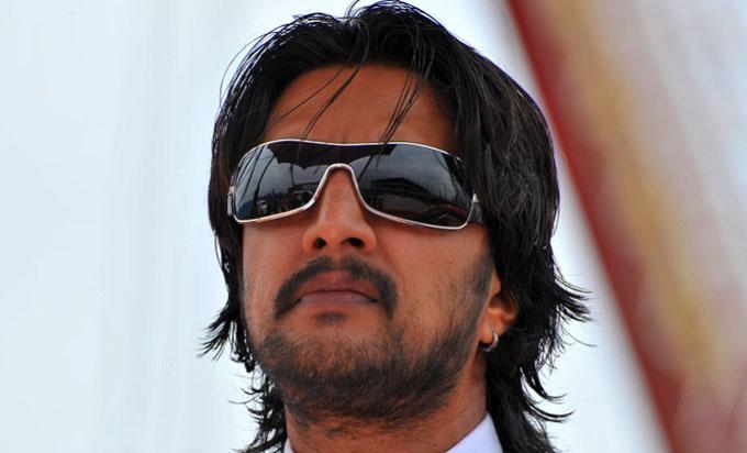 sudeep-in-telugu-movie-bachchan_139713110040