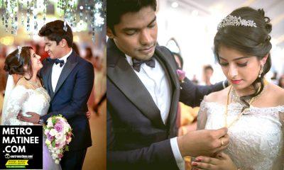 Aima_Kevin_Wedding_photos