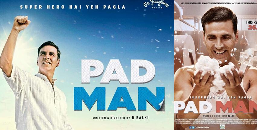 Akshay-Kumar-Padman-Movie-poster-first-look