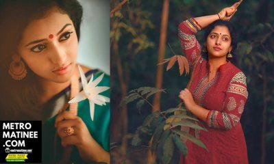 Anu_Sithara
