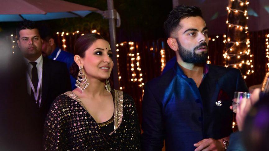 Anushka-Sharma-Virat-Kohli-Wedding-866x487