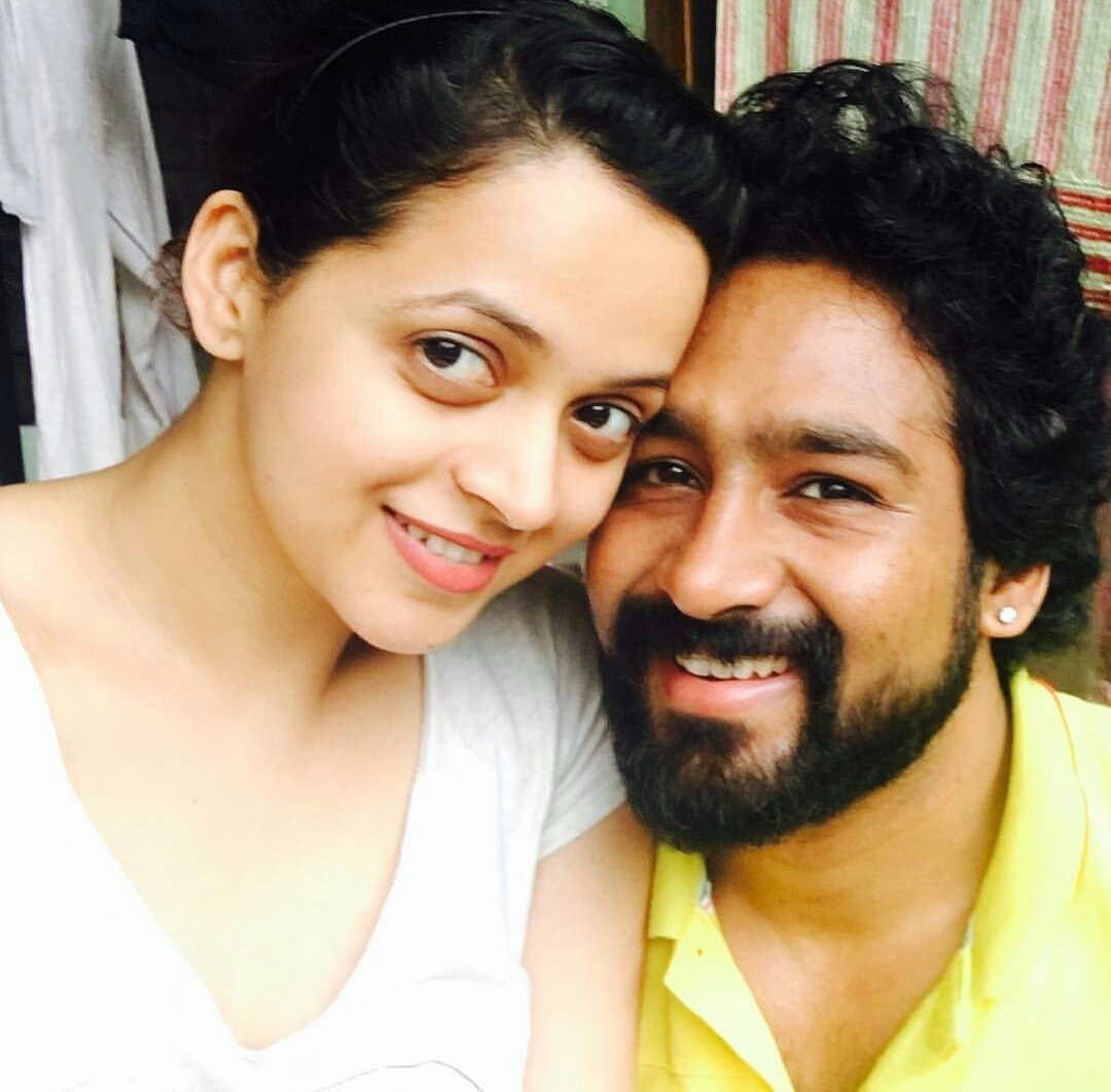 Death Paranayam Malayalam States: Actress Bhavana's Marriage Is Not Postponed; Confirms Her