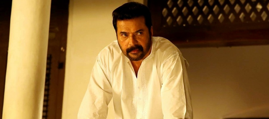 Mammootty-Ajai-Vasudev-movie-titled-as-masterpiece