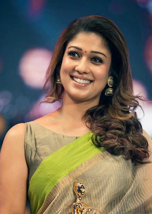 Nayanthara profile family,Age, Height, Weight, Husband, Affairs, Biography go profile