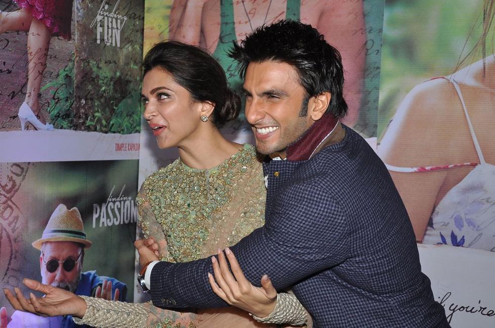 Ranveer-and-Deepika