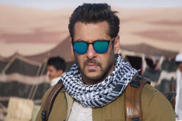 Salman_Khan