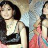Sanchita Shetty Hot Photoshoot