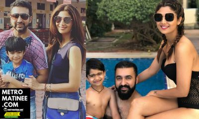 Shilpa_Shetty_family