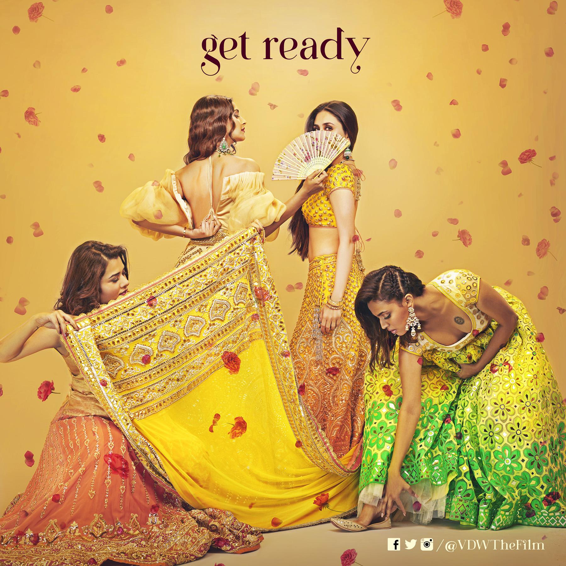 Veere-Di-Wedding-Teaser-Kareena-Kapoor-Khan-Sonam-Kapoor-Swara-Bhaskar-and-Shikha-Talsania-bring-sexy-back_0
