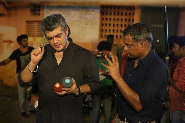 ajith-gautham-menons-thala-55-shooting-spot-2