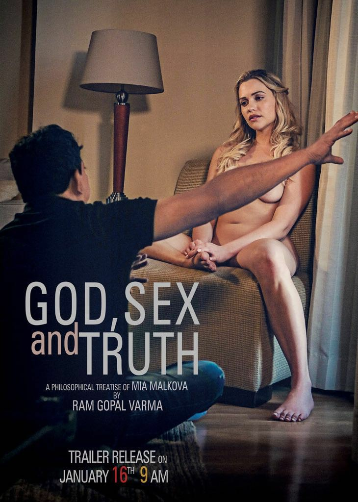 go_sex_truth