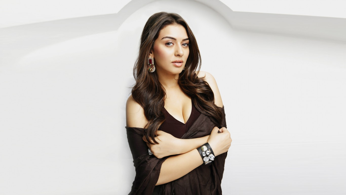 hansika-motwani-1366x768-actress-telugu-tamil-hd-2828