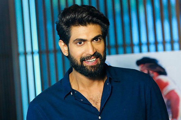 rana-daggubati-all-set-to-peek-into-personal-lives-of-stars-1-1504793020