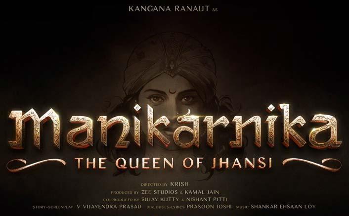 sad-kangana-ranauts-manikarnika-release-delayed-0002