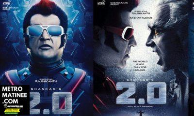 2.0_Movie