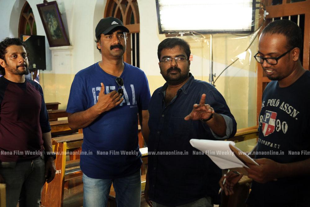 Ira-Malayalam-Movie-1