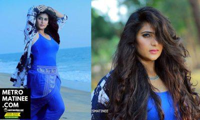 Neha_Saxena
