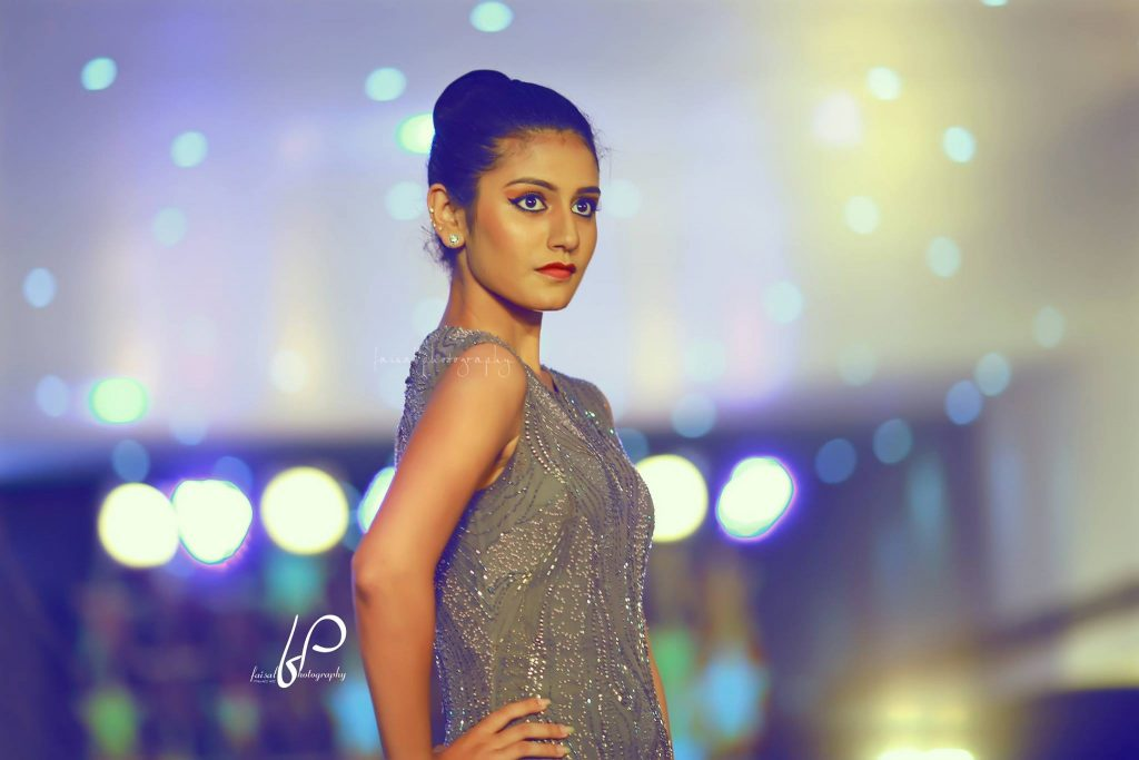 Actor surya interview in bangalore dating 7