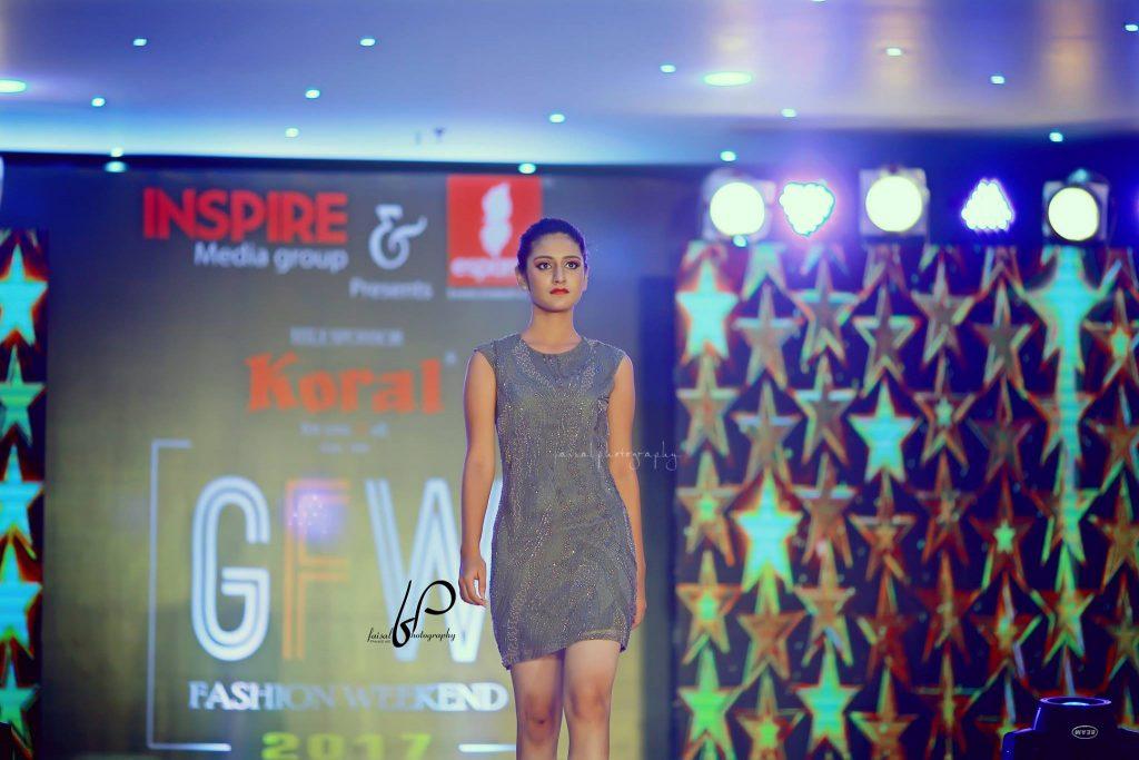 Priya Prakash Warrier sexy