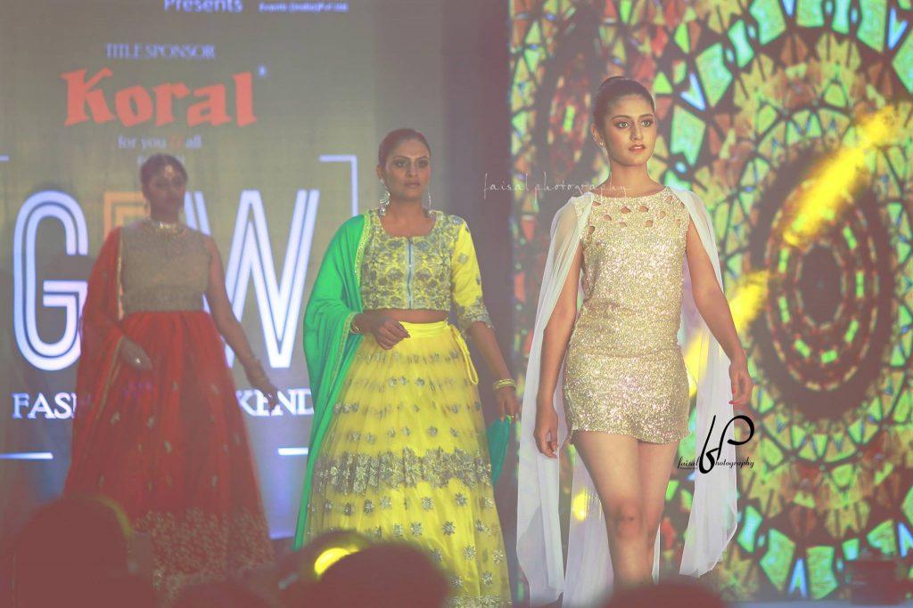 Priya Prakash Warrier Hot