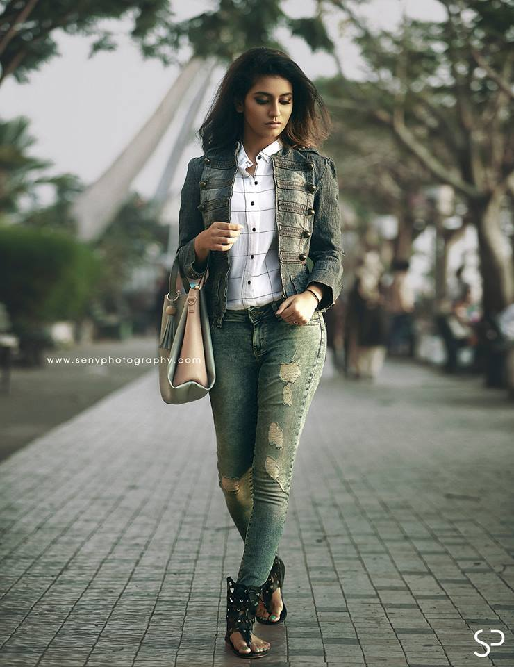 Priya_Prakash_varrier (2)