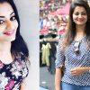 Priyanka_Nair