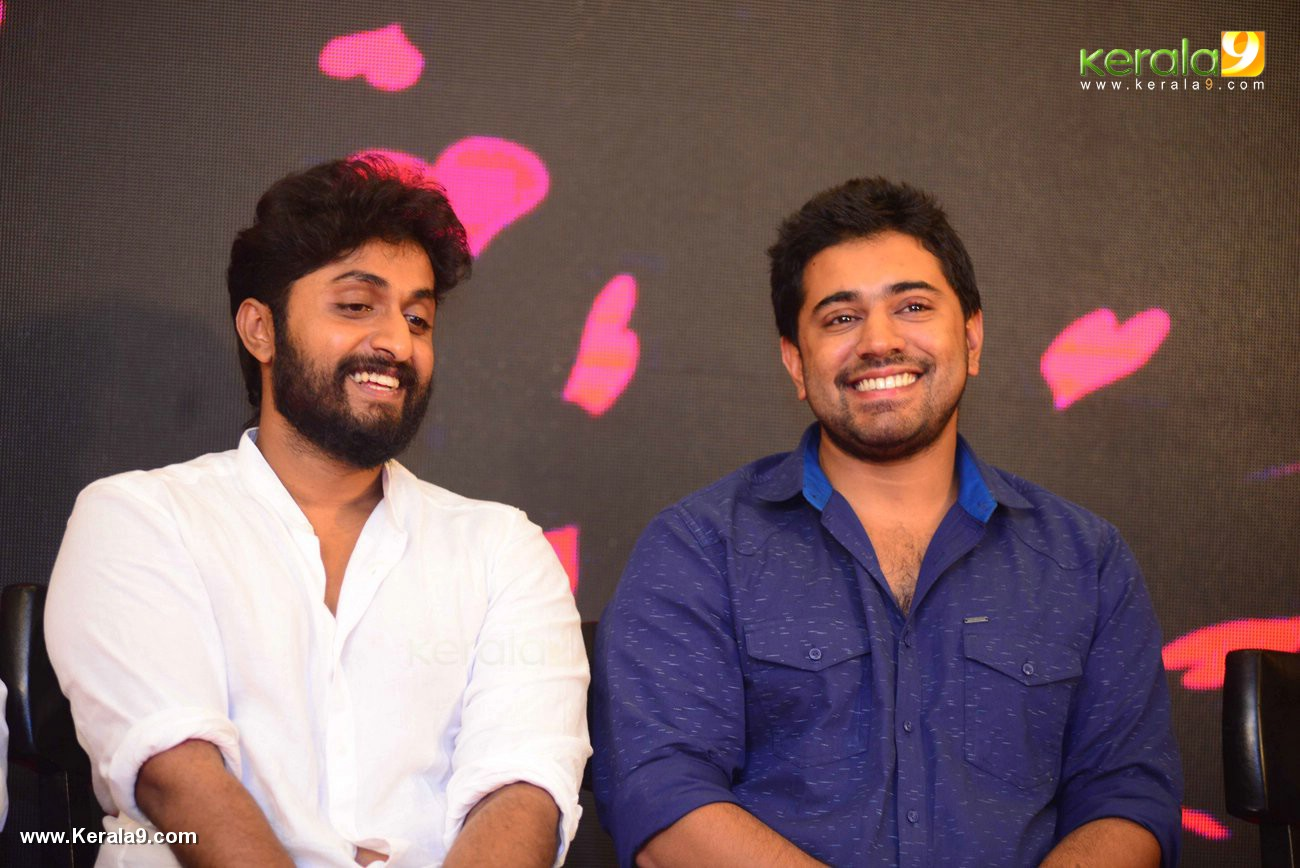nivin-pauly-at-love-action-drama-malayalam-movie-launch-photos-123-03584