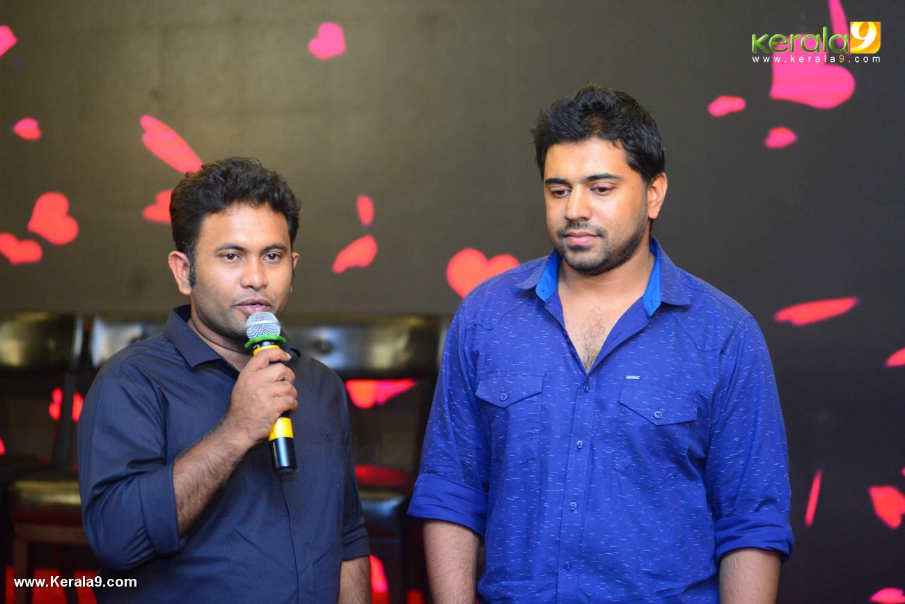 nivin-pauly-at-love-action-drama-malayalam-movie-launch-photos-123-03826