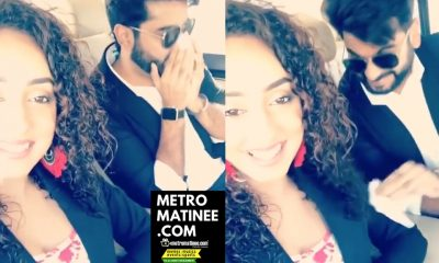 pearle_maaney_with_adil_ibrahim_1024