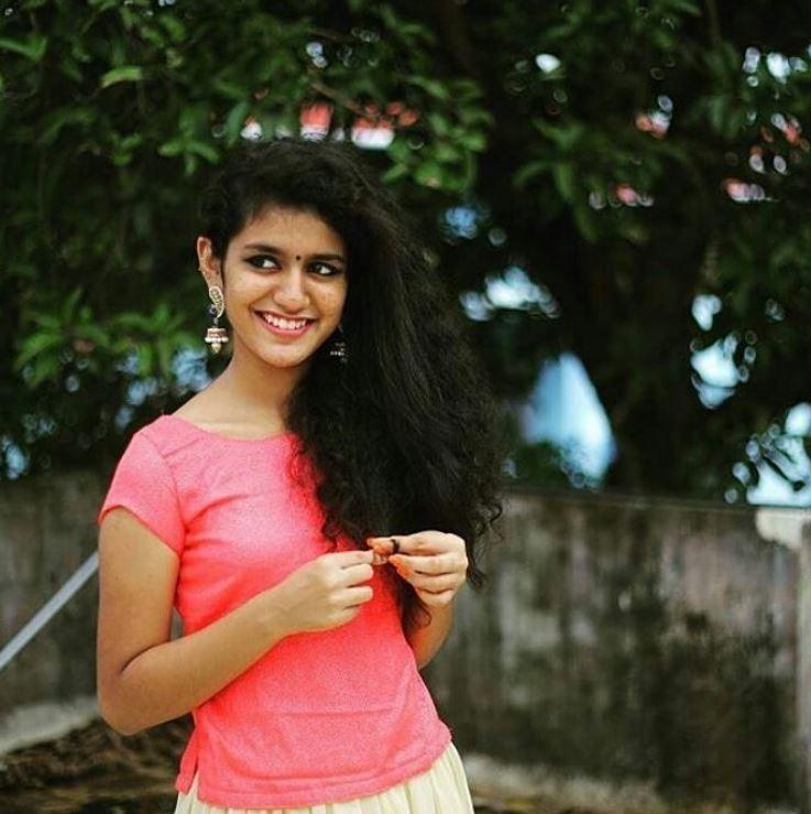 priya_Prakash